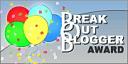 breakout-blogger-award.png