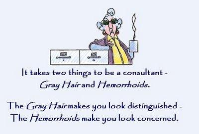 max-grayhairandhemorrhoids.jpg
