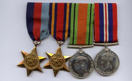 1947-jacks-world-war-2-medals.jpg