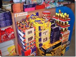 2008-01-06 Eggs Already