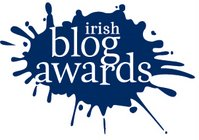 irishblogawards1.jpg