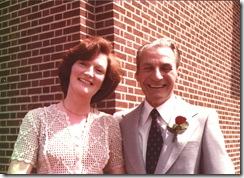 1977-07 Marie & Jack