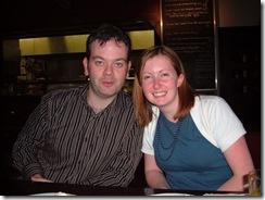 Craig & Ruth