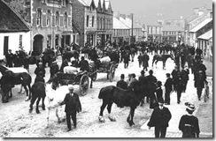 May Fair 1907