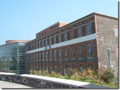 Mossley Mill_1