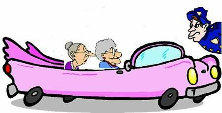 Car Warranty And Extended Warranty Specialists Ireland