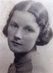 1931. Eileen Moloney