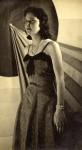 1940 That Dress again 1