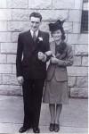 Eileen & Dan's Wedding Day