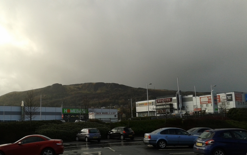 20150226_133902 More rain